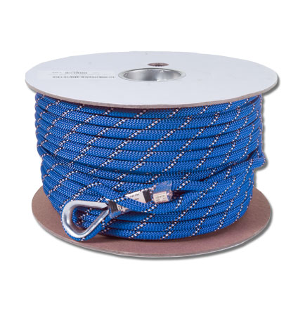 Rope and Rescue Gear from GME Supply